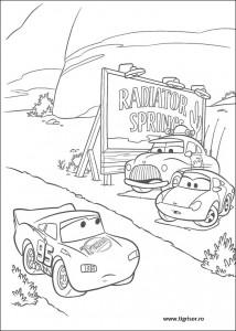 cars15