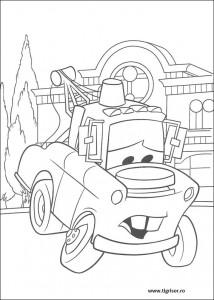 cars17