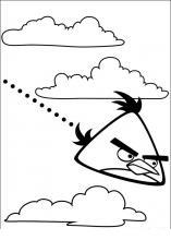 angry_birds_04_mic
