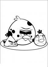 angry_birds_06_mic