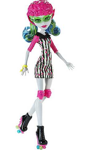 papusi-sportive-ghoulia-yelps-mh