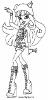 monster_high_13_dorinte_15 (48x100)