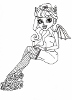 monster_high_scaris_07 (72x100)