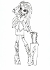 monster_high_scaris_10 (72x100)