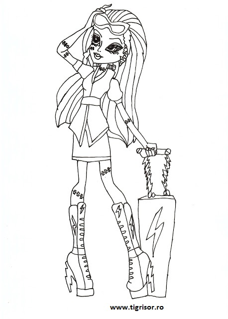 monster_high_scaris_10