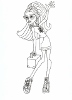 monster_high_scaris_11 (72x100)