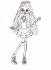 monster_high_scaris_13 (72x100)