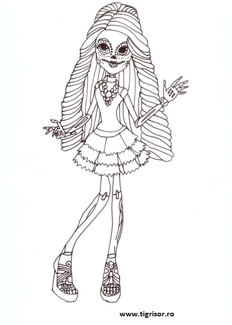 monster_high_scaris_13