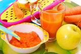 mere-morcovi-pregatite-acasa