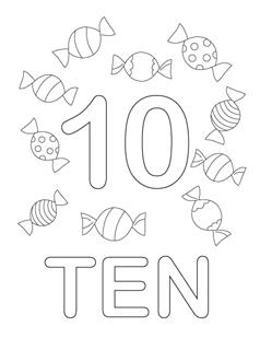 numarul_10