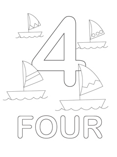 numarul_4