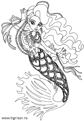 73639912750 besides Coloring Pages For Girls together with Planse De Colorat Cu Monster High likewise 7885 in addition Marry Me. on scary animals ever