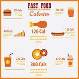 poza_calorii