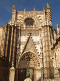 andalucia_catedrala_sevilla