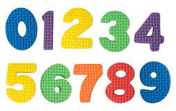 matematica_clasa_1_numaram_din_2_in_2_mare