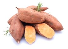 cartofi_dulci_sarcina