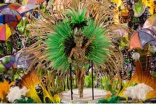 carnaval_rio