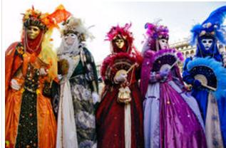 carnaval_venetia