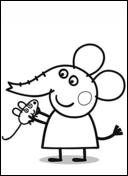 emily_elefantul_mic