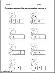 ordine_numere_mic