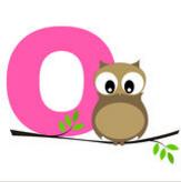 Nume de baieti care incep cu litera O