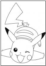 pokemon_04_mic