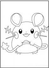 pokemon_05_mic