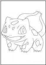 pokemon_06_mic