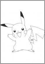 pokemon_13_mic