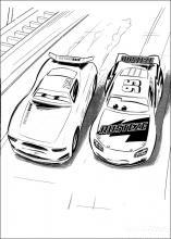 cars_3_02_mic