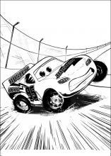 cars_3_04_mic