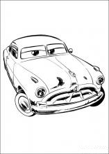 cars_3_10_mic