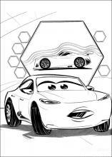 cars_3_16_mic