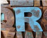 Nume de baieti care incep cu litera R