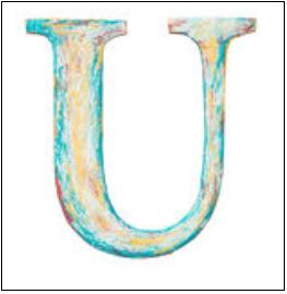 Nume de baieti care incep cu litera U