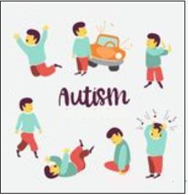 Semnele precoce ale autismului